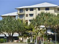 Exterior - Mantra Hervey Bay